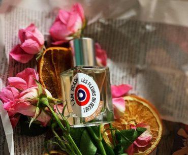 I am Trash Etat Libre D'Orange (Sephora), to zupełnie nowa kategoria zapachu. Perfumy dla niej i dla niego, których komponenty zapachowe pochodzą z recyklingu