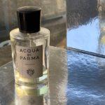Klasyka wody kolońskiej z nutami cytrusów, lawendy, rozmarynu. Colonia Aqua di Parma dostępne w Sephora