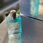Perfumy o zapachu świeżego prania. Genialna świeżość, która podoba się niezależnie od płci Warm Cotton Clean dostępne w Douglas
