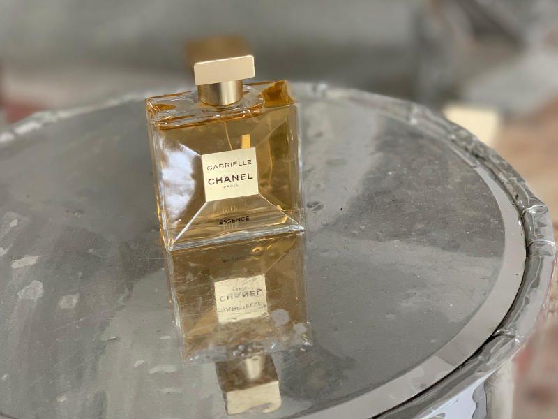 Chanel Gabrielle Essence. Perfumy na jesienną nutę