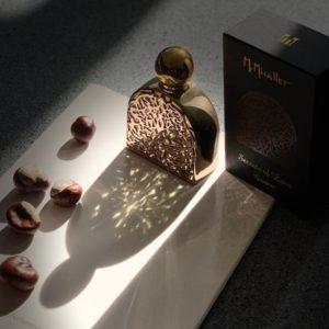Perfumy dla smakosza. Gourmet M.Micallef