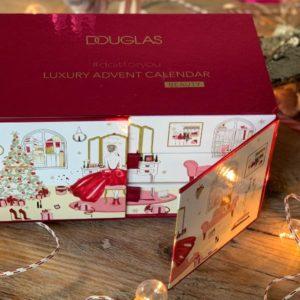 Prezenty świąteczne? Kilka pomysłów z perfumerii