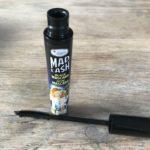 Test maskar. THE BALM Mad Lash Black Mascara, 77 zł/ Douglas