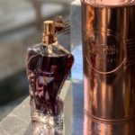 Le Male Essence de Parfum Jean Paul Gaultier, perfumy o nutach: bylicy, kardamonu, lawendy, kostowca i wanilii