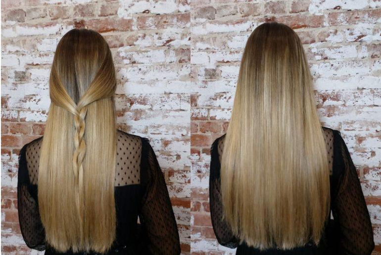 Detoks od szamponu. Czy to działa? Podobno rzadsze stosowanie produktów do mycia włosów sprawia,że skóra głowy rzadziej się przetłuszcza i można rzadziej myć w efekcie włosy. Sprawdzam czy tak rzeczywiście jest