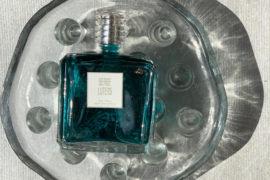Zapach pomarańczy. A także goździków i gałki muszkatołowej. Moc cytrusów i aromatycznych przypraw dla niej i dla niego. Perfumy Des Clous Pour Une Pelure Serge Lutens, 529 zł