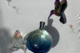 Magia chwili. L'Ombre des Merveilles Hermes to perfumy jak zaczarowany eliksir. Ciepłe i orzeźwiające, słodkie, choć cierpkie. Kadzidlane i herbaciane. Bez podziału na płeć