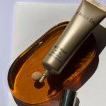 Krem BB Dr Irena Eris. BB Cream SPF 50 mają piękne kolory, łatwo się rozprowadzają a przy tym doskonale kryją wszelkie niedoskonałości