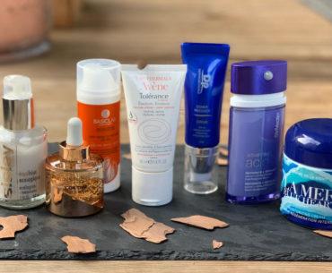 Skóra po peelingu dermatologiczny wymaga specjalnej troski. Należy ją intensywnie nawilżać, regenerować, natłuszczać i chronić przed światłem słonecznym. Wybór kosmetyków nie może więc być przypadkowy
