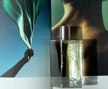 Perfumy dla mężczyzn i kobiet, które lubią się do nich przytulać H 24 Hermès to zupełna nowość w świecie zapachów. Czy wygra w konkurencji z Terre d'Hermes?