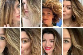 Porowatość włosów to zawracanie głowy? Niezupełnie. Kiedy odkryłam jak ogromne robiła do tej pory błędy w pielęgnacji, dopiero moje włosy zaczęły wyglądać jak włosy a nie chochoł