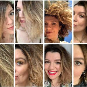 Porowatość włosów? Sprawdź, jaką masz!