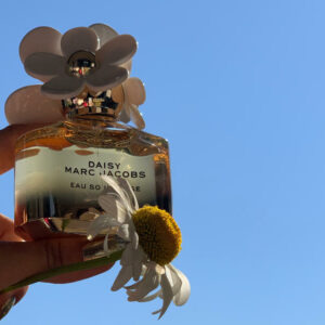 Perfumy jak lemoniada. Soczyste ochłodzenie