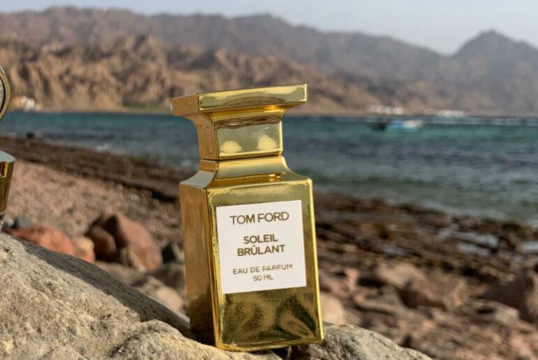 Perfumy orientalne to dobry wybór, jeśli lubi się wyraziste zapachy. Można je nosić niezależnie od pory roku